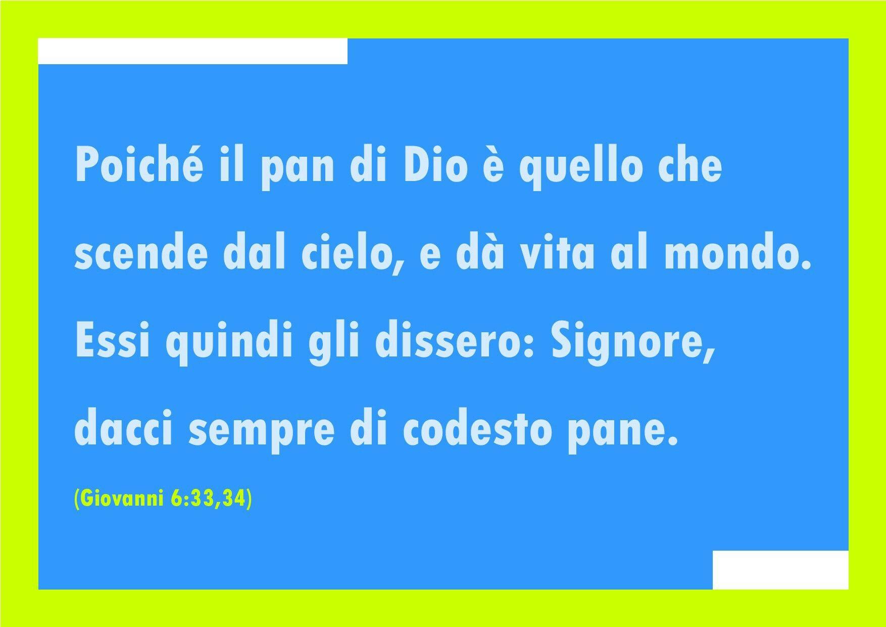 Chi tien conto della correzione segue il cammin della vita ma chi non fa caso della riprensione si smarrisce Proverbi 10 17