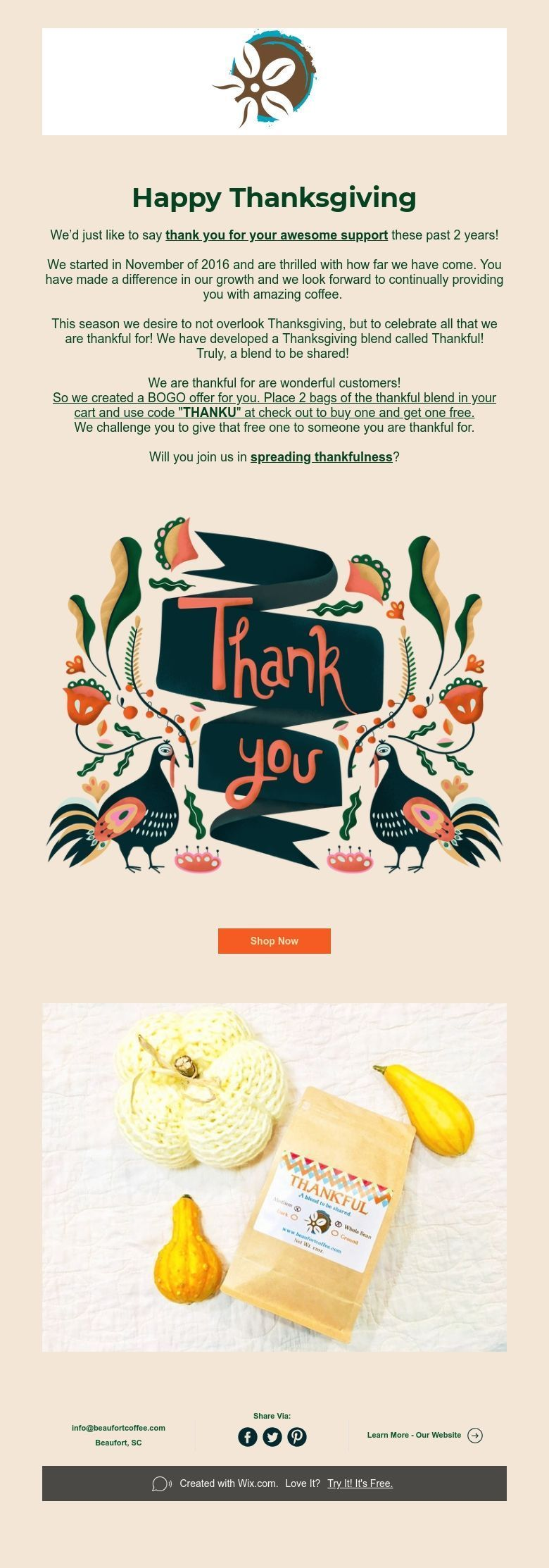 Happy Thanksgiving Happy thanksgiving, Thanksgiving