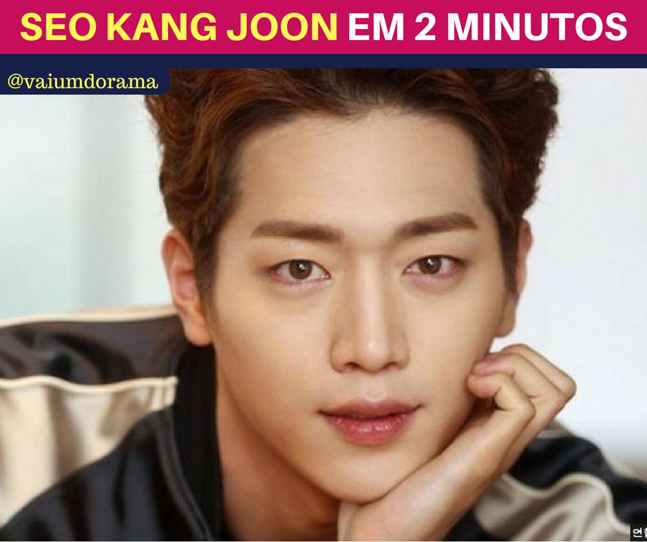 811ac95557 (Ator coreano   Drama Coreano   Kdrama   Dorama   Kpop   Séries Asiáticas)  • Conheça mais sobre esse oppa delícia
