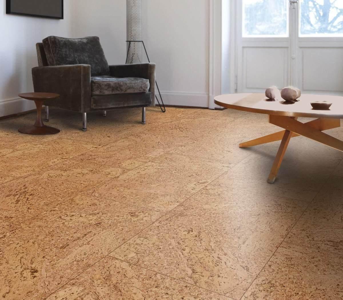 fliesen wohnzimmer von pro floor tips auf cork flooring