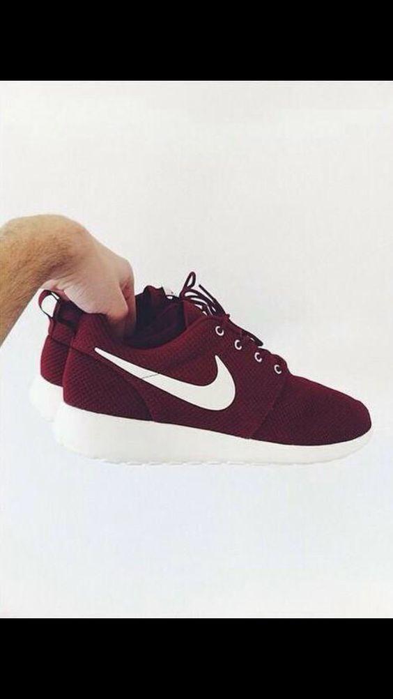 2af6ce4870a0 Nike Roshe  Nike  Roshe