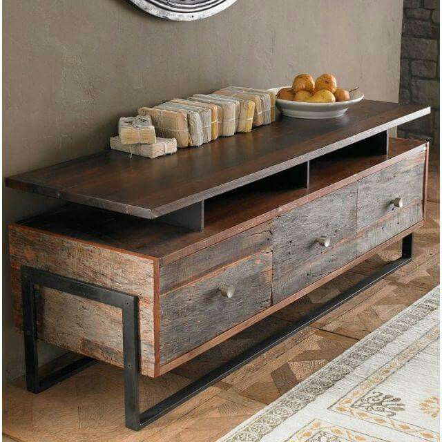 rustic industrial dining furniture modern wood on extraordinary creative wooden furniture design id=34549
