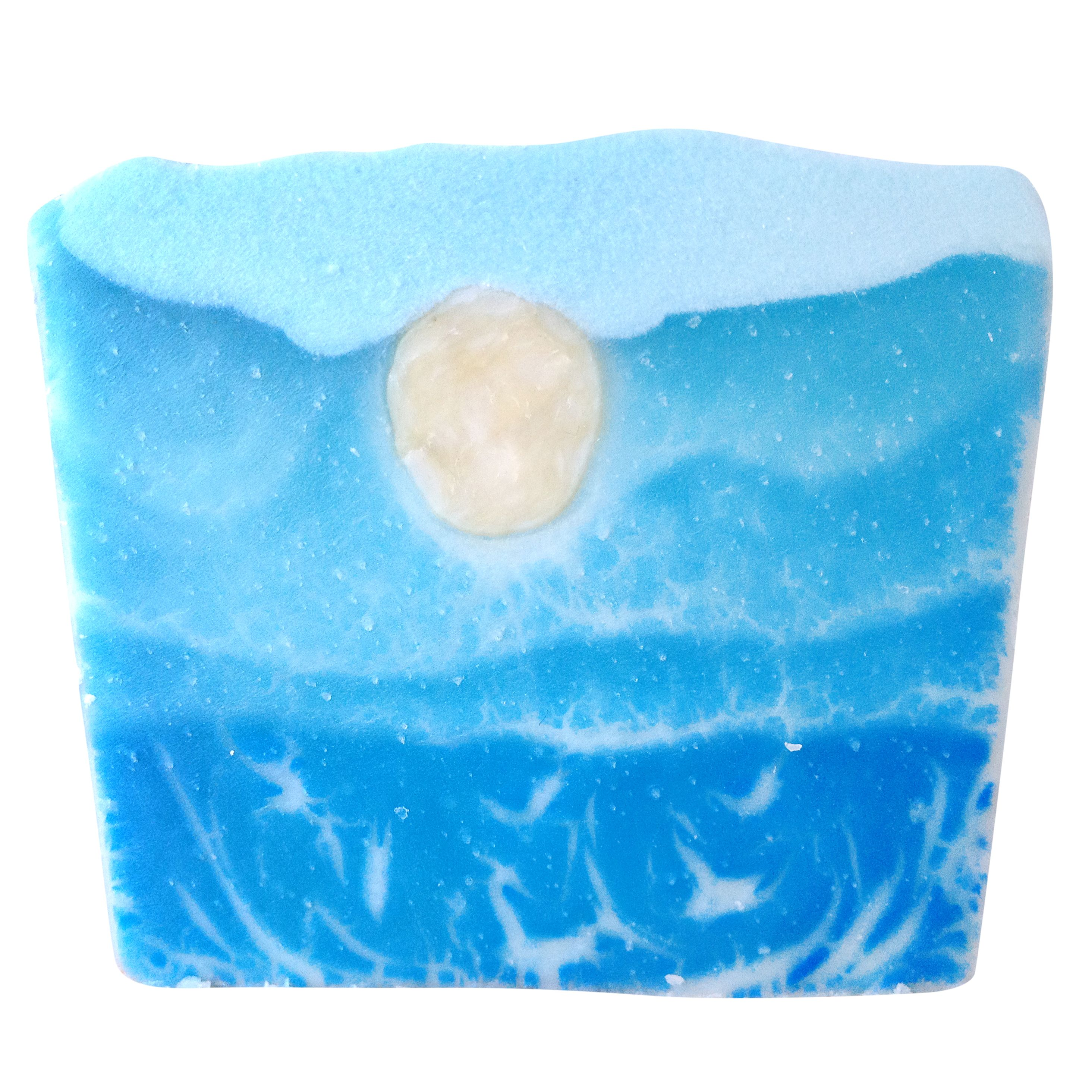 water world cp soap made by students on our advance cold process soap making course