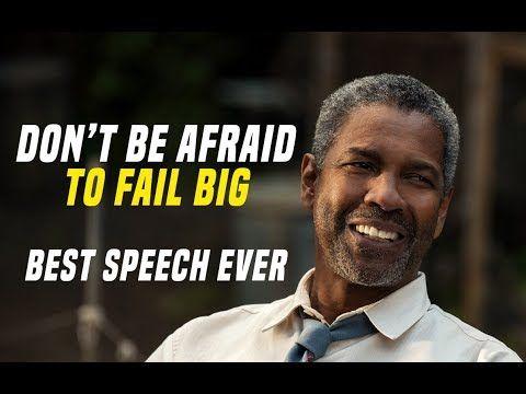 Pin On Motivational Speeches