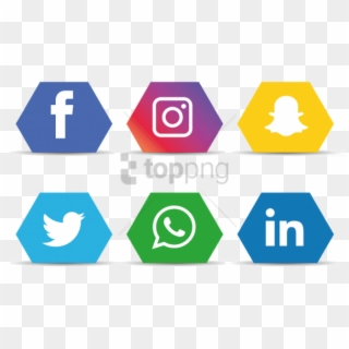 Molduras Para Fotos Em Png Molduras Para Fotos Em Png Transparent Png Instagram Logo Instagram Logo Transparent Instagram Icons