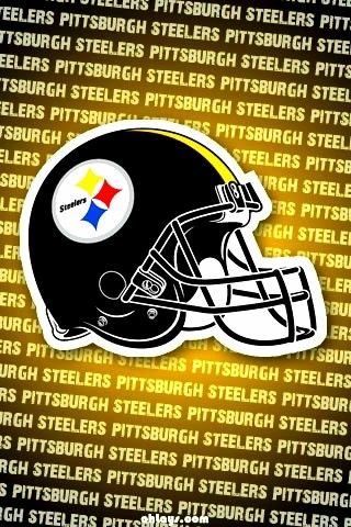 Pin by NatyNate on IphoneBackgrounds Pittsburgh