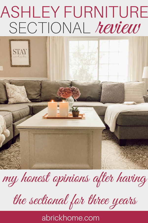 Ashley Furniture Reviews, Ashley Furniture Virginia Beach