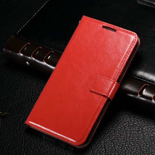 Wallet Leather Cases Covers for Samsung Galaxy J5 Flip Leather Case for Samsung Galaxy J5 J7 HuaWei Y560 LG K10 K7 G5 K4