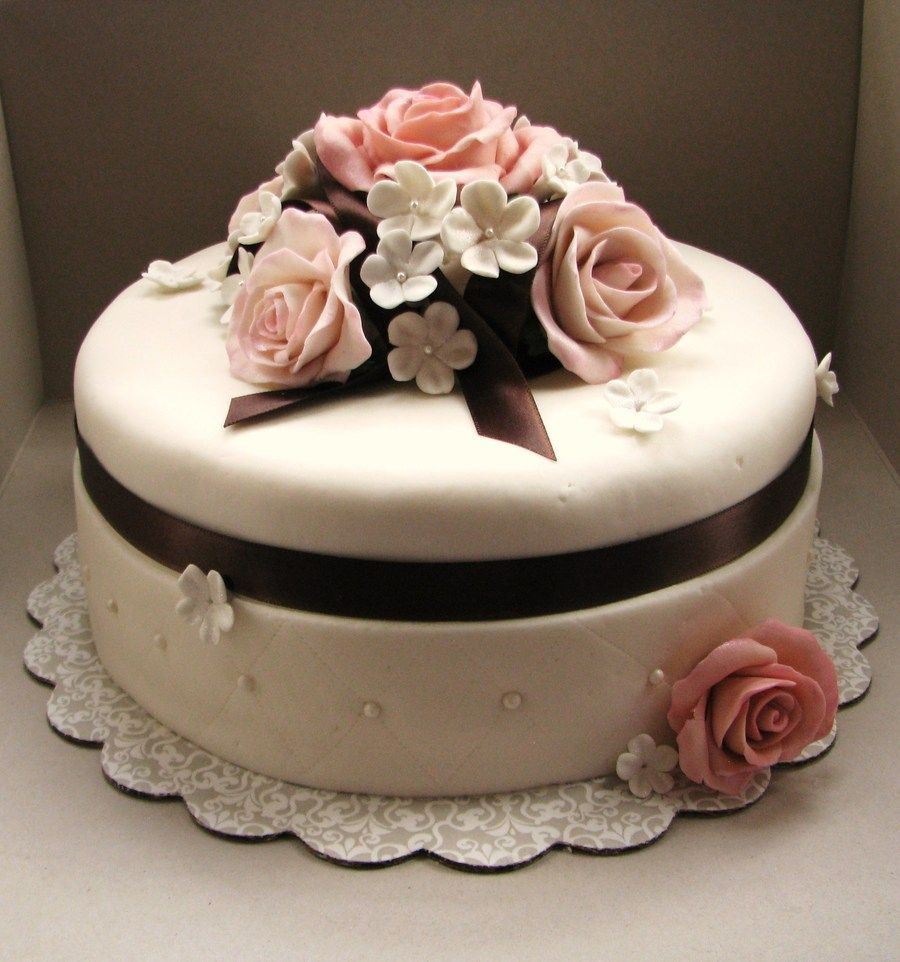 Mother S Day Cake With Images Mothers Day Cake Cake Cute