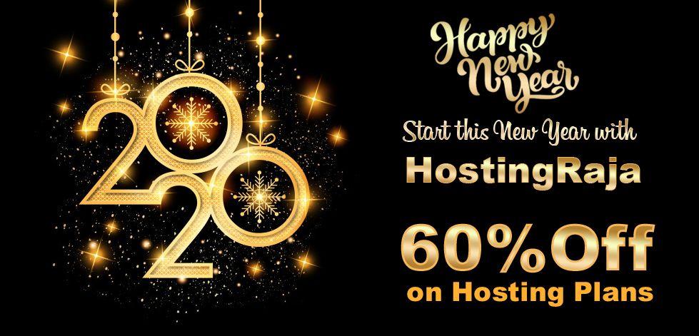 Dedicatedserver Wordpress Hosting Wordpress Web Hosting Hosting