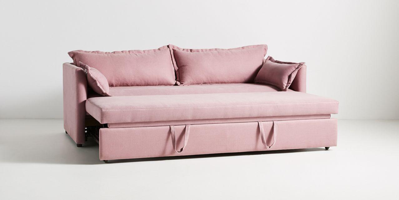 Denver Trundle Sleeper Sofa Sleeper Sofa Sofa Trundle Bed