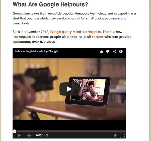 Essential Google+ Marketing Resource A Complete Guide
