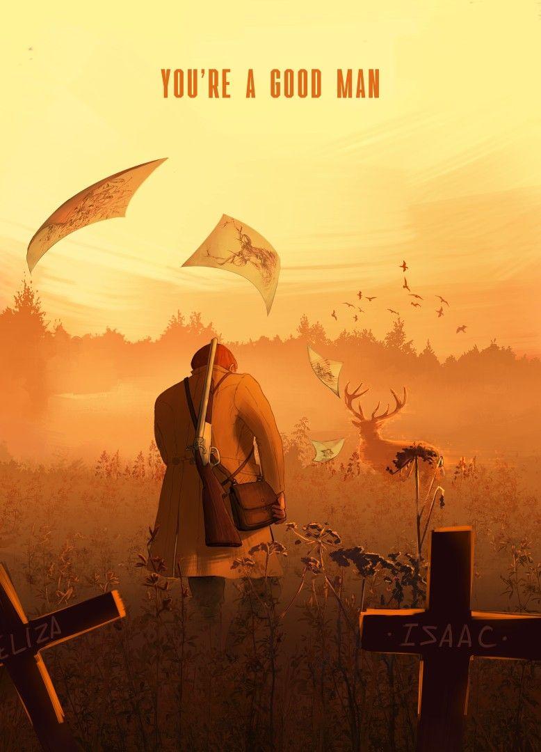 Imagem De Red Dead Redemption Por Thomas Rodrigues Em Rdr Em 2020