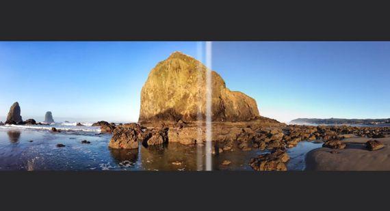 Google Plus Announces New Photography Features – PictureCorrect