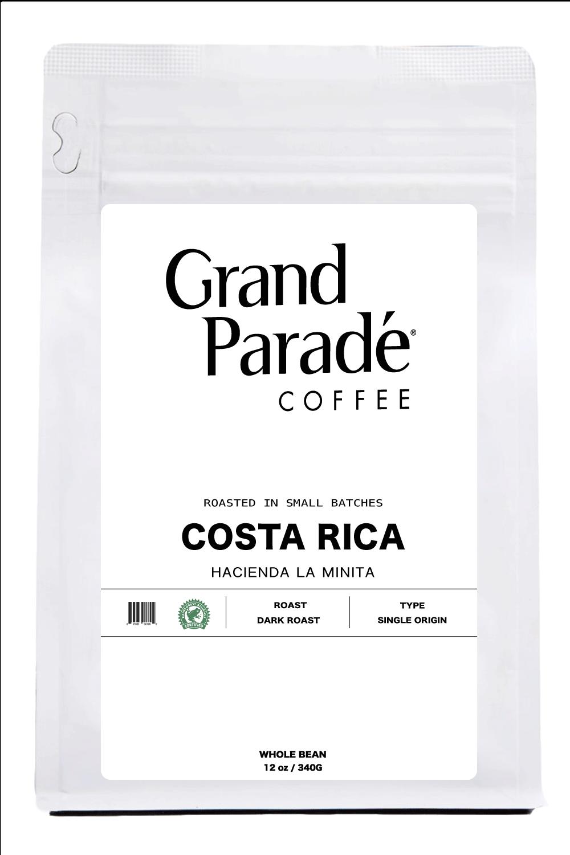 Pin On Costa Coffee
