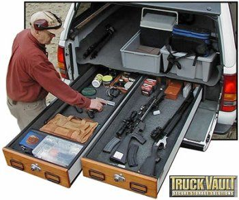 Truck storage drawers ford ranger google search practical truck truck storage drawers ford ranger google search fandeluxe Gallery