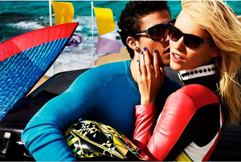 justcavalli_ss13_campaign6