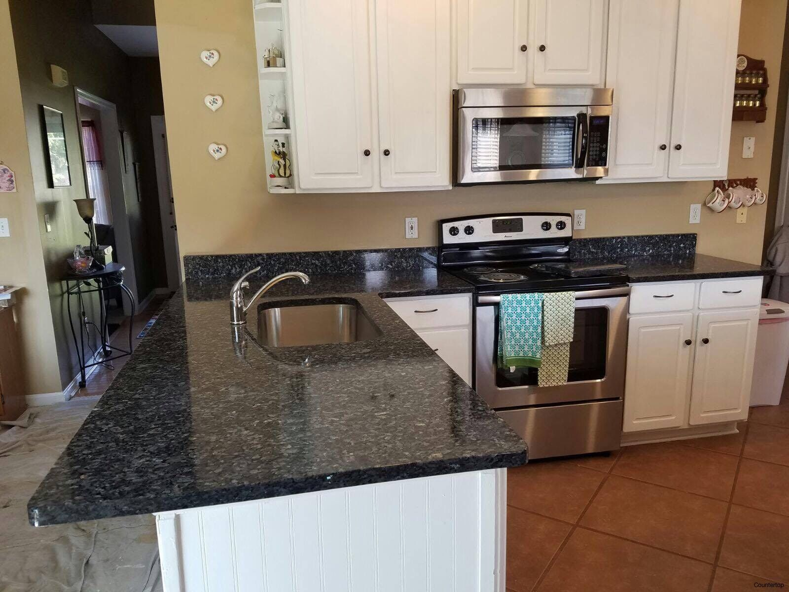 50 Granite Countertops Hagerstown Md Kitchen Cabinets Update Ideas On A Bud Cost Of Granite Countertops Granite Countertops Kitchen Cost Of Kitchen Cabinets