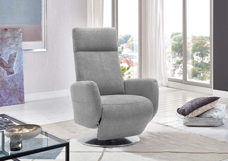 Cavadore Tv Sessel Cobra Fernsehsessel Fernbedienung Relaxfunktion Liegefunktion Ergonomie Amazon Angebot Fernsehsessel Einrichten Und Wohnen Sessel