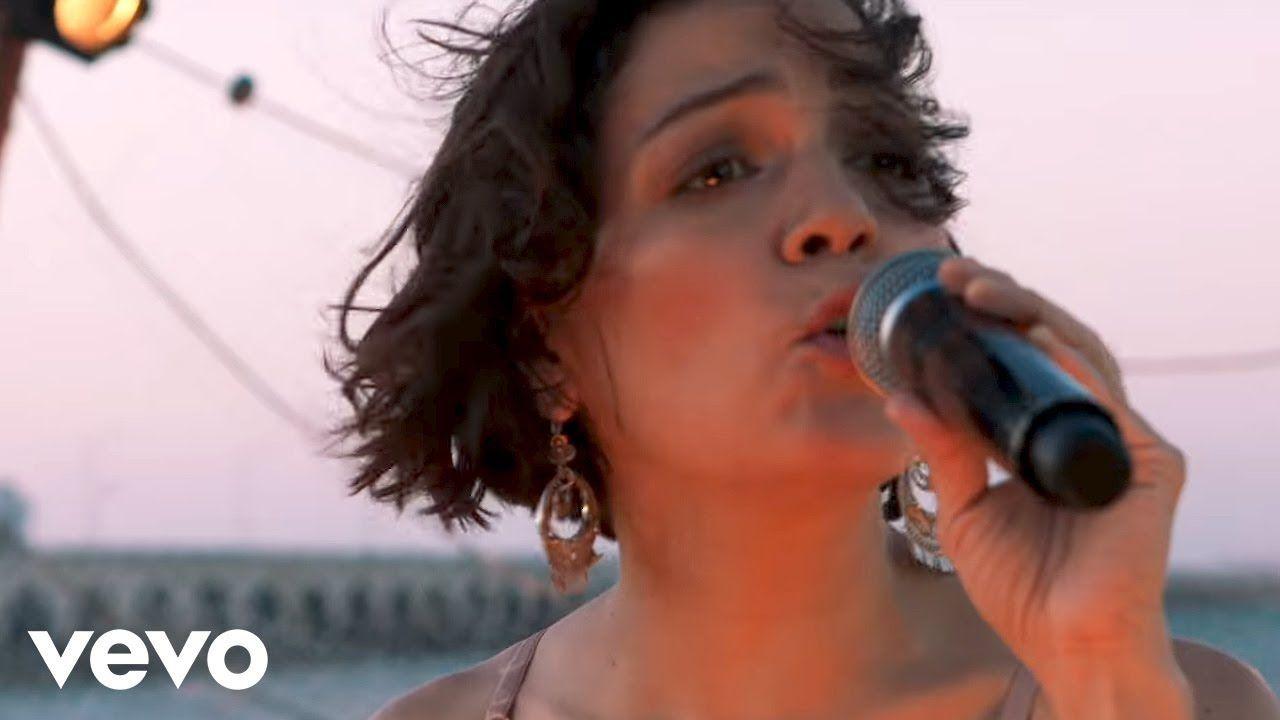 Los Angeles Azules Nunca Es Suficiente Ft Natalia Lafourcade Live Youtube Los Angeles Azules Musica Variada Musica Ranchera
