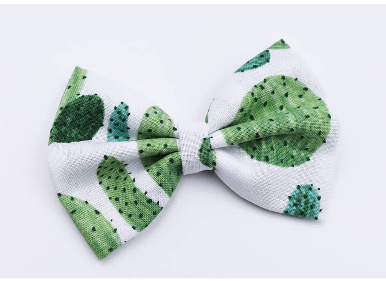 Cactus Baby Headband Green Glitter Cactus Headband Cactus Headband Cactus Hair Clip Green White Black Cactus Hair Clip Cactus Bow