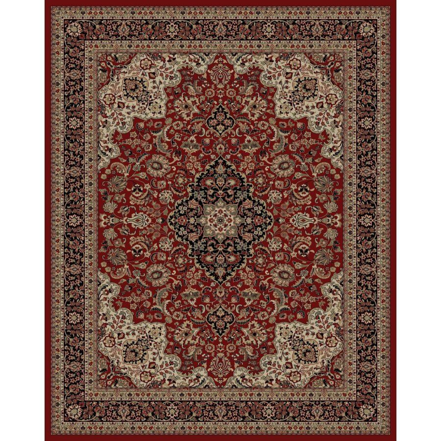 rug depot size rugs at area large cheap of x home lowes outdoor