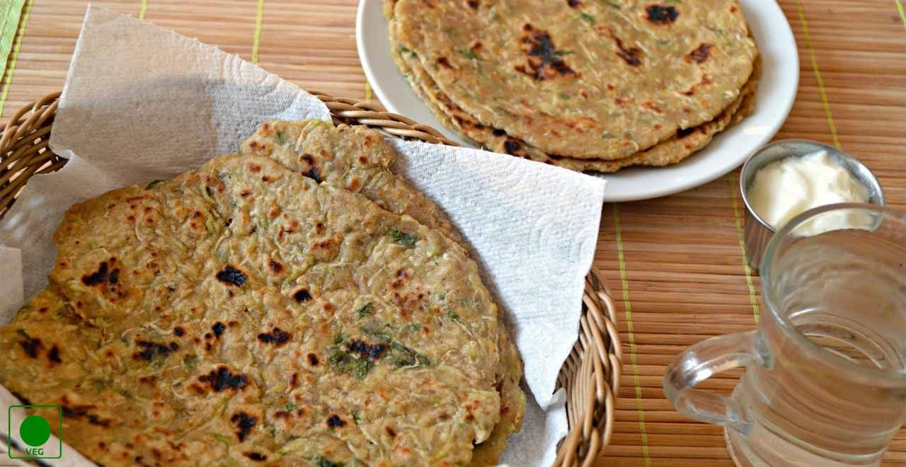 Missi roti recipe by rasoimenu recipes food meal maincourse missi roti recipe by rasoimenu recipes food meal maincourse indianbread indian indianrecipes dinner lunch forumfinder Image collections
