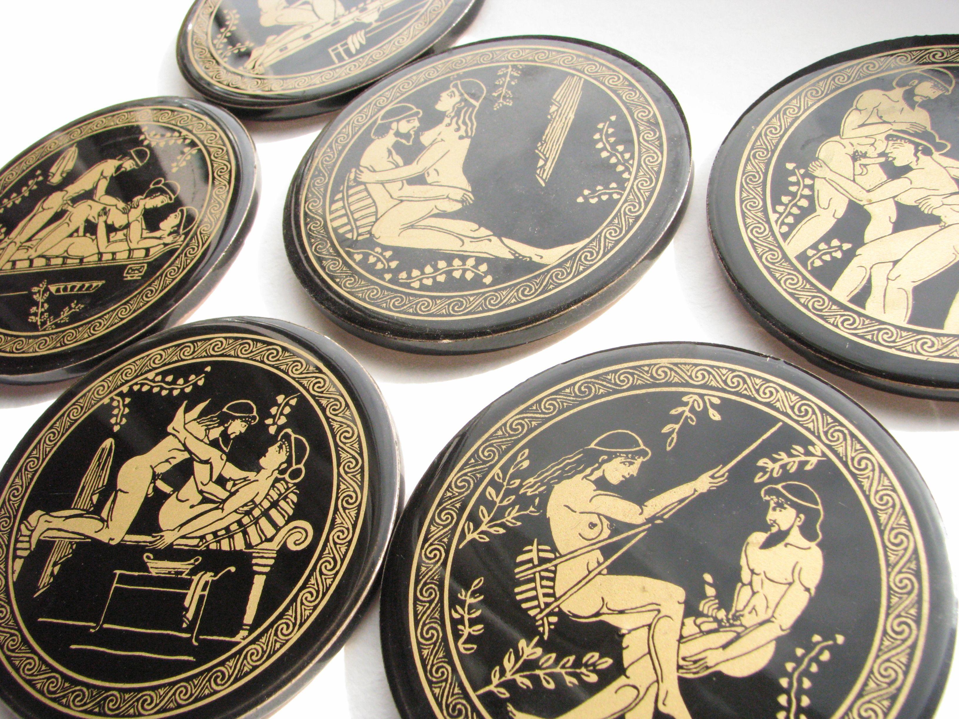 pics-of-erotic-greek-emily-procter-pov