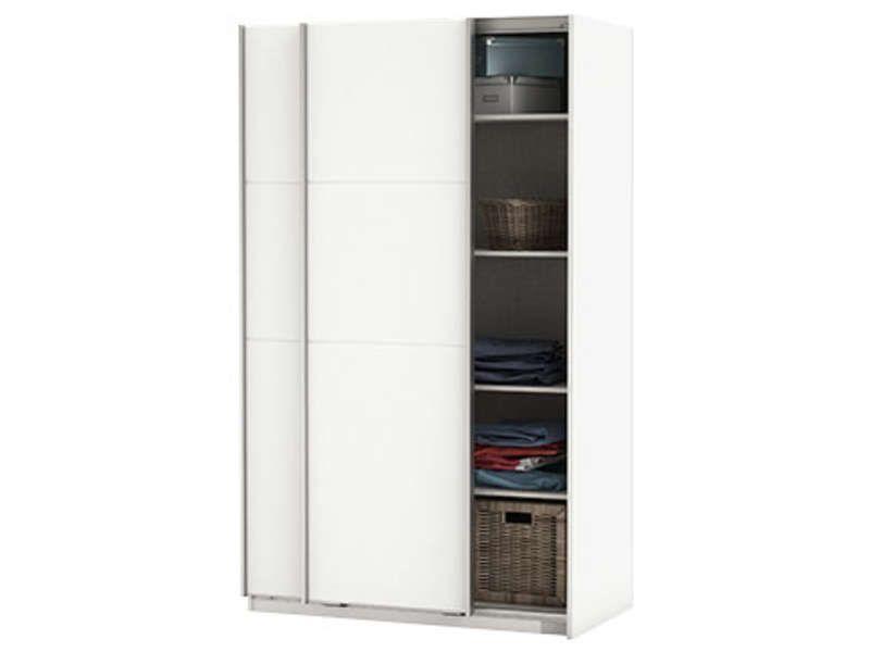 armoire fast pas cher c 39 est sur large choix prix discount et des offres. Black Bedroom Furniture Sets. Home Design Ideas