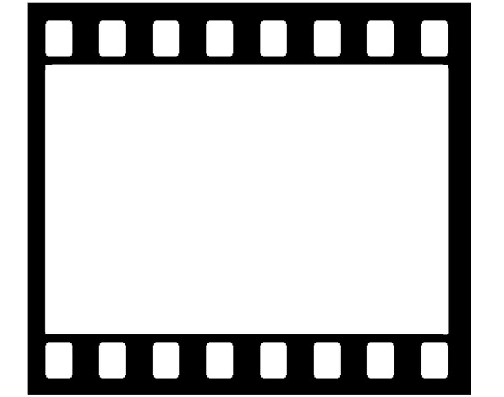 Film Strip Clipart Png Clipart Best Clipart Best Clip Art Free Clip Art Art Images