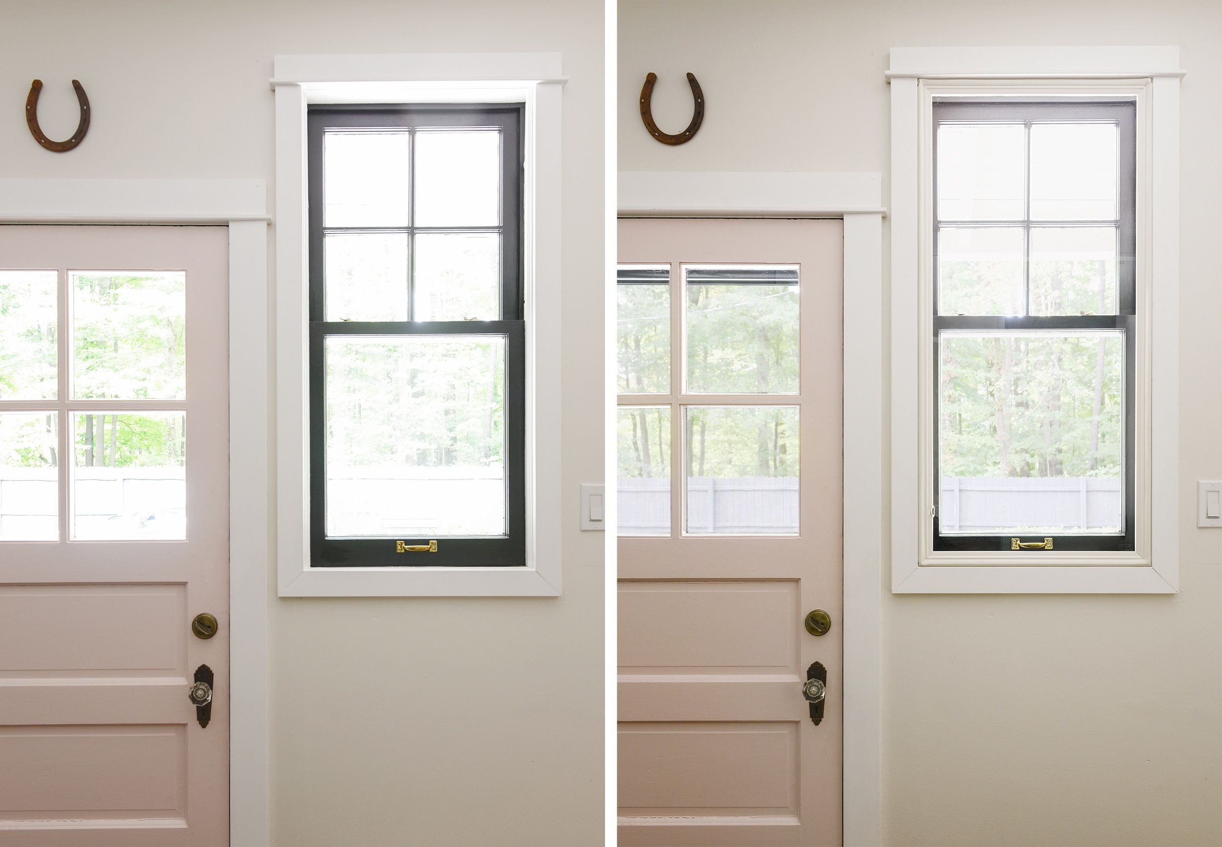 A Storm Window That Works From The Inside Out Interior Storm