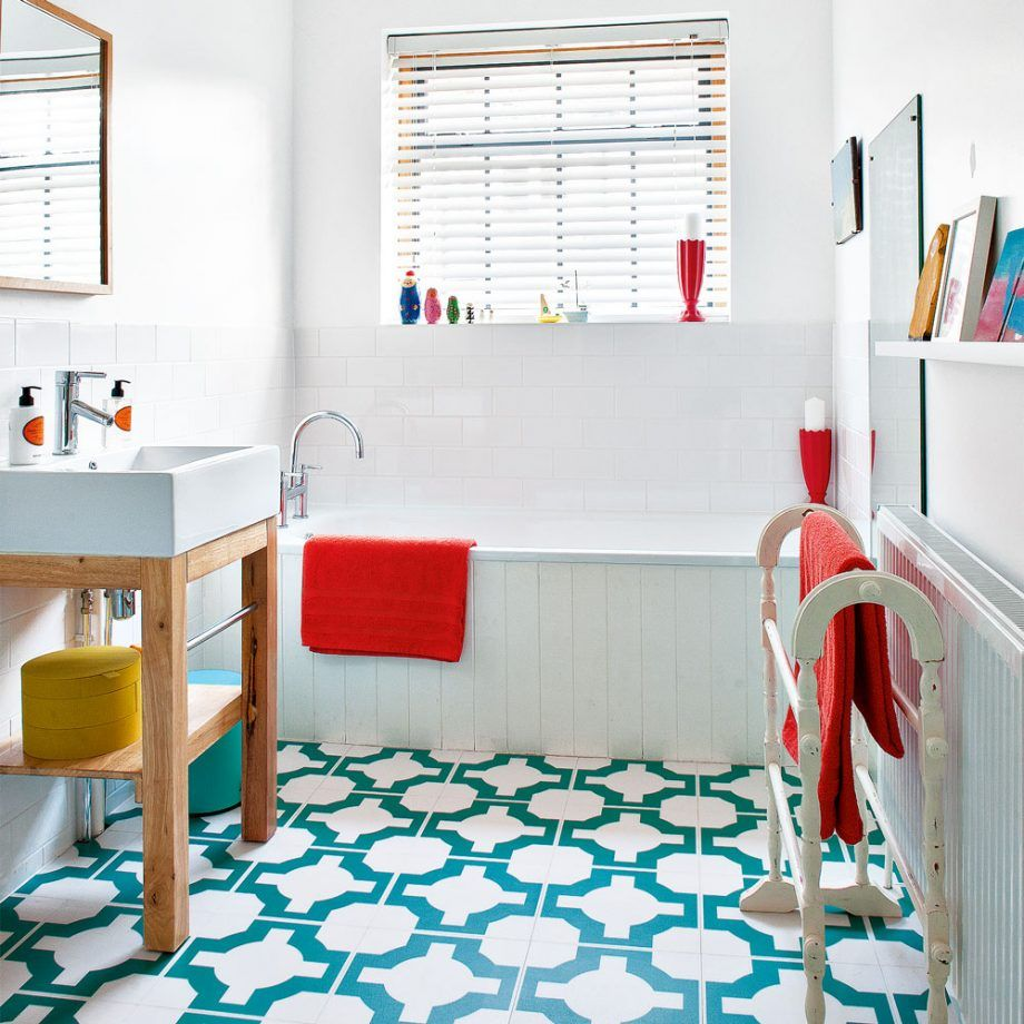 Image result for aqua bathroom floor tiles bathroom tiles image result for aqua bathroom floor tiles doublecrazyfo Gallery
