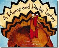 Preschool Turkey Books And Activities For November Gigis Kid