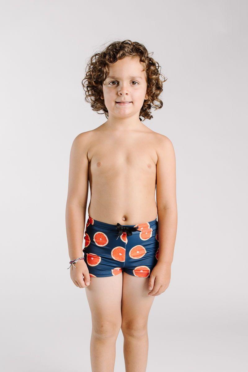 6a2dfcbd05 Kortni Jeane // Kortni Jeane Swimmers // Mini Men Swimmers // Mini Euro  Short //