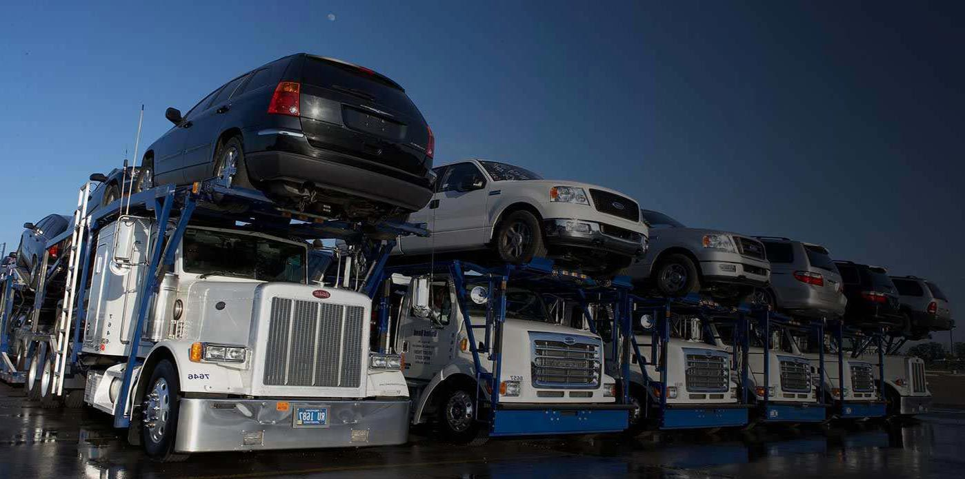 Contact Us (With images) Vehicles, Auto ship, Chicago il