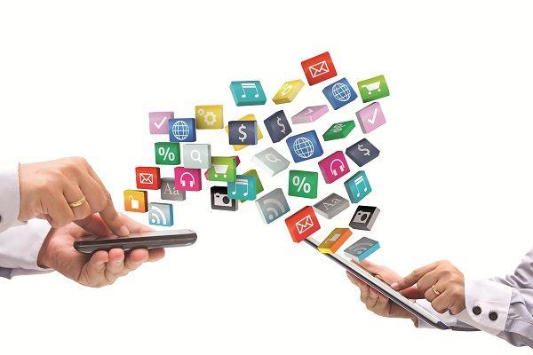 El desarrollo de apps, de los mercados con más crecimiento