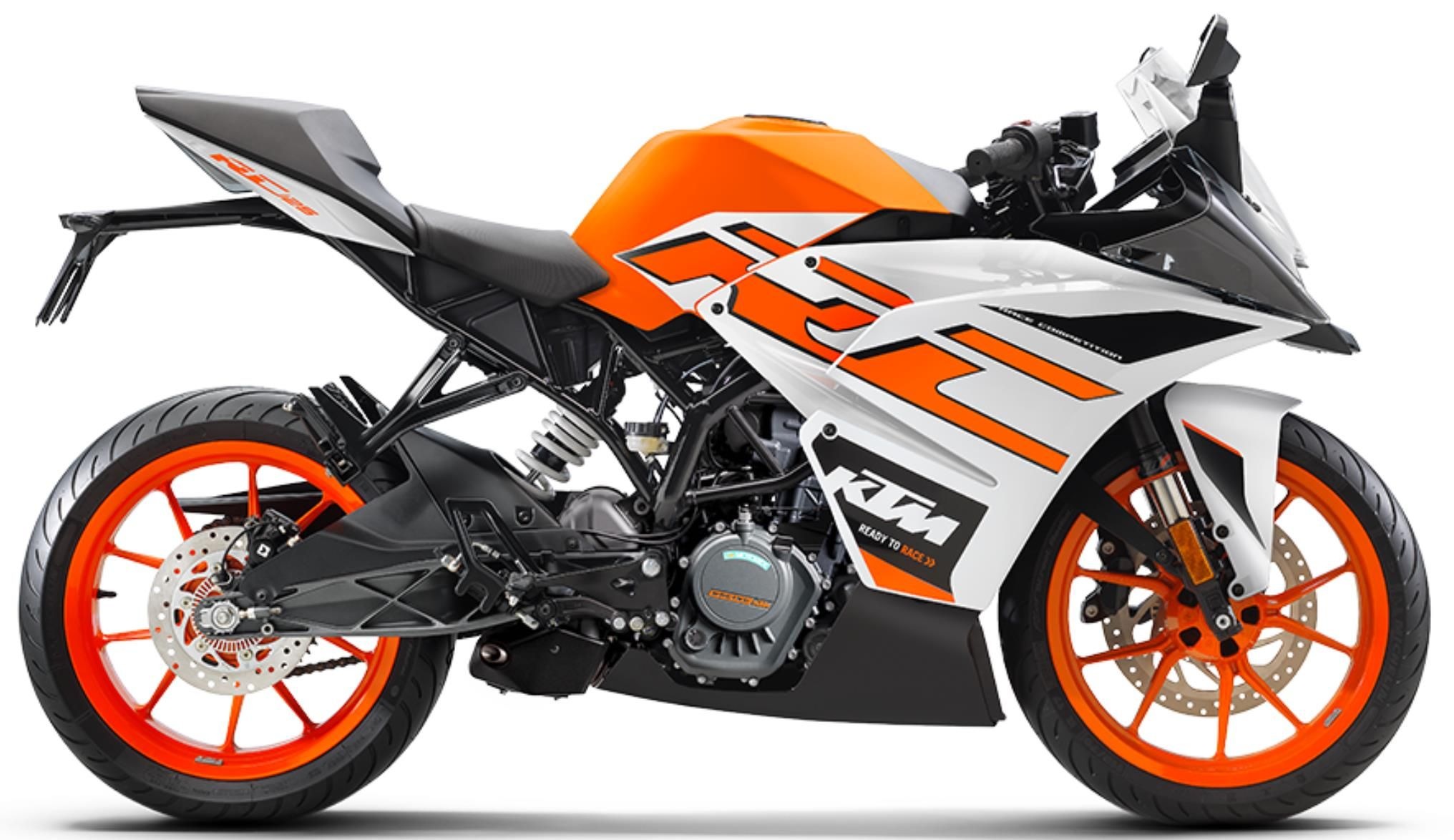 2020 Ktm Rc 125 Price In India Explore Rc 125 Specifications Mileage Top Speed Colors Photos Pros And Cons Check Out Rc 125 User R Ktm Rc Ktm Ktm Rc 200