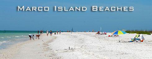 Marco Island Beaches Florida Beachreport Fl Beach Reports