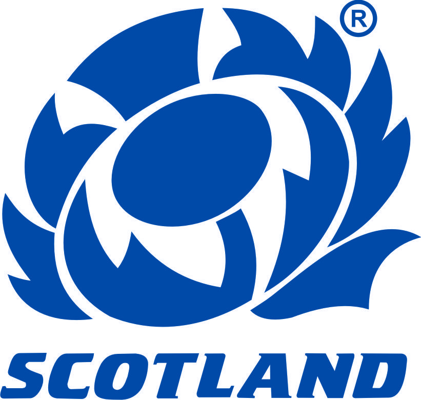 Scotland Rugby Union Repost By Pulseroll The Leaders In Vibrating Training Recovery Products Https Pul Scottish Rugby Scotland Rugby Scotland Rugby Team