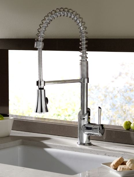 Delicieux Explore Kitchen Faucets, New Kitchen, And More!
