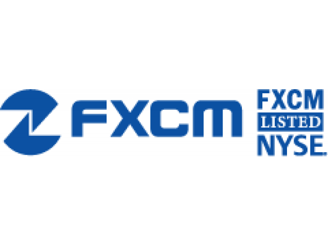 fxcm complaints