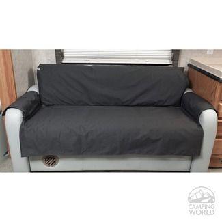 Search Sofa Saver Camping World Sofa Bed Mattress Sofa Furnishings