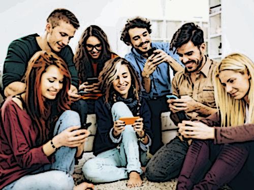 ¿Qué es prosumidor y por qué debe integrarse hoy en una