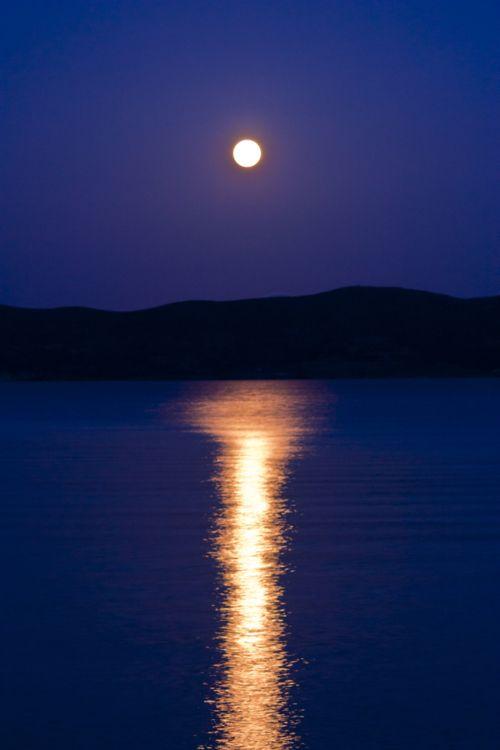 Moonlight Color : moonlight, color, Indigo, Moonlight, Beautiful, Moon,, Moonlight,, Chakra, Colors