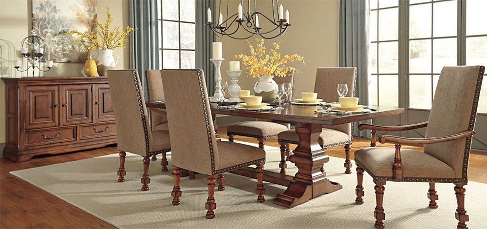 Diva 7 Piece Dining Set | Dining Room Sets | Dining Room | Bobu0027s Discount  Furniture | Bobu0027s Discount Furniture | Pinterest | Dining Room Sets, Room  Set And ...
