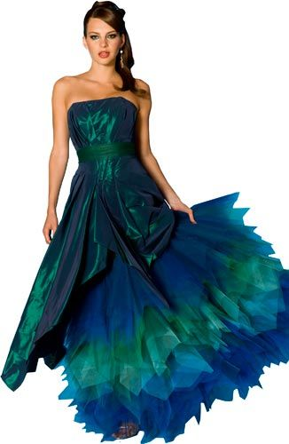 This Is A Very Important Night To Get The Cheap Prom Dresses Prom