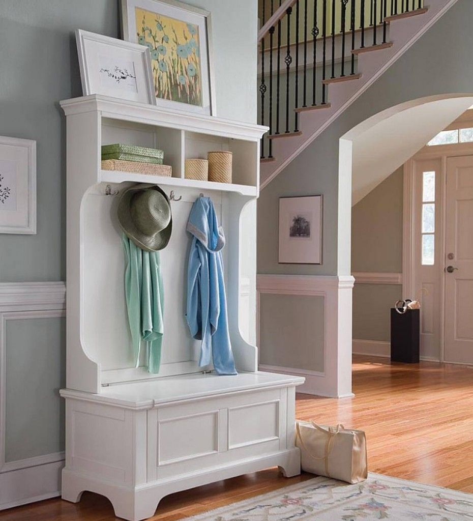 Entry Furniture Ideas front entry way ideas with storage | naples hall stand entryway