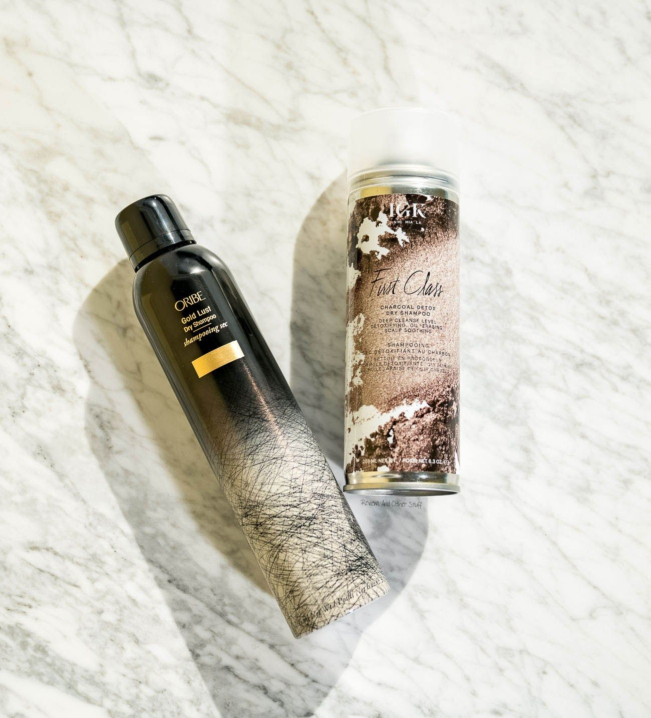 Dry Shampoo Favorites Reviews And Other Stuff Dry Shampoo Best Dry Shampoo Dove Dry Shampoo