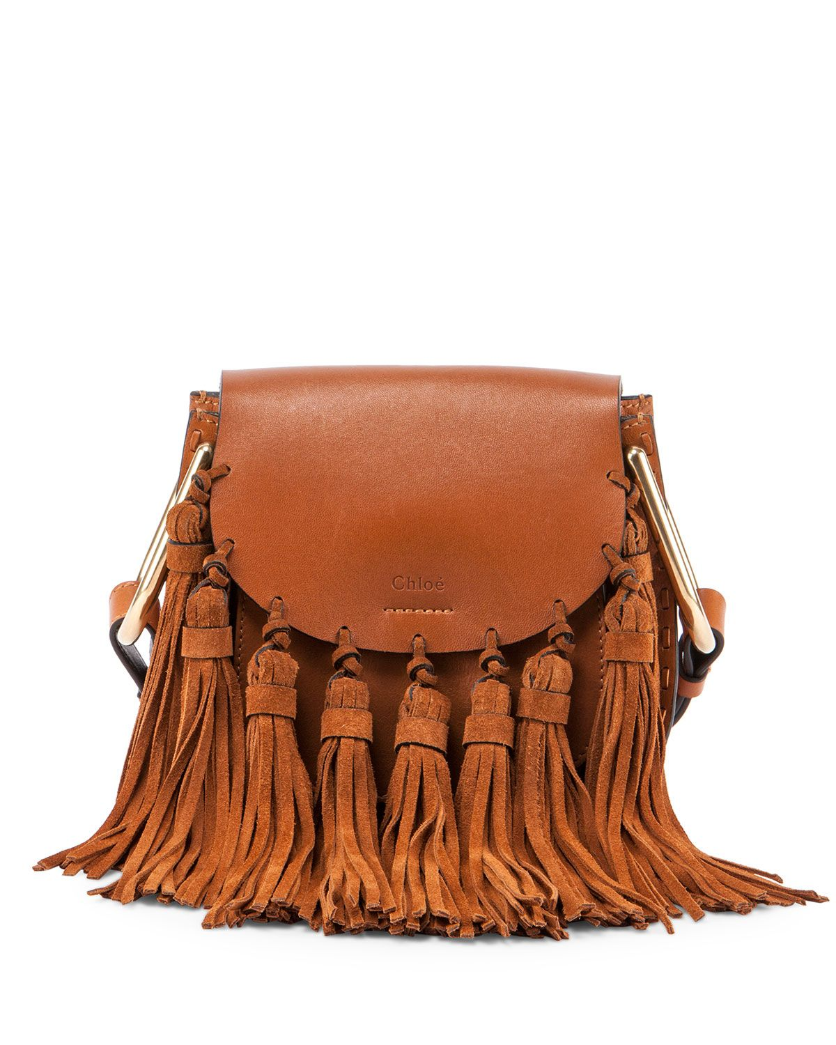 Fashion week Wear you Trendswould a bucket backpack for woman