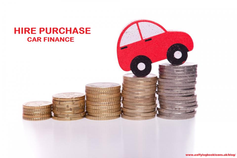 Hire Purchase Car insurance, Cheap car insurance, Low